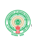 APVVP notification 2018 There are 190 Civil Assistant Surgeon Specialist, Dental Assistant Surgeon Posts