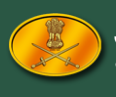 Indian Army notification 2018