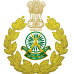 ITBP constable notification 2018