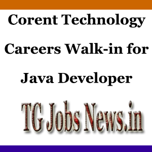 Corent Technology Careers